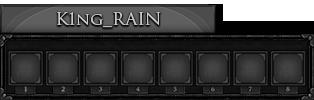 K1ng_RAIN_Inventory