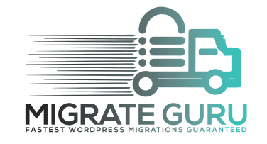 How to migrate your website via MIGRATE GURU and feel good while at it.