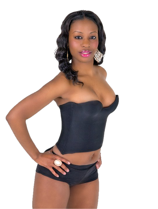 glamour_sexy_tiram_270