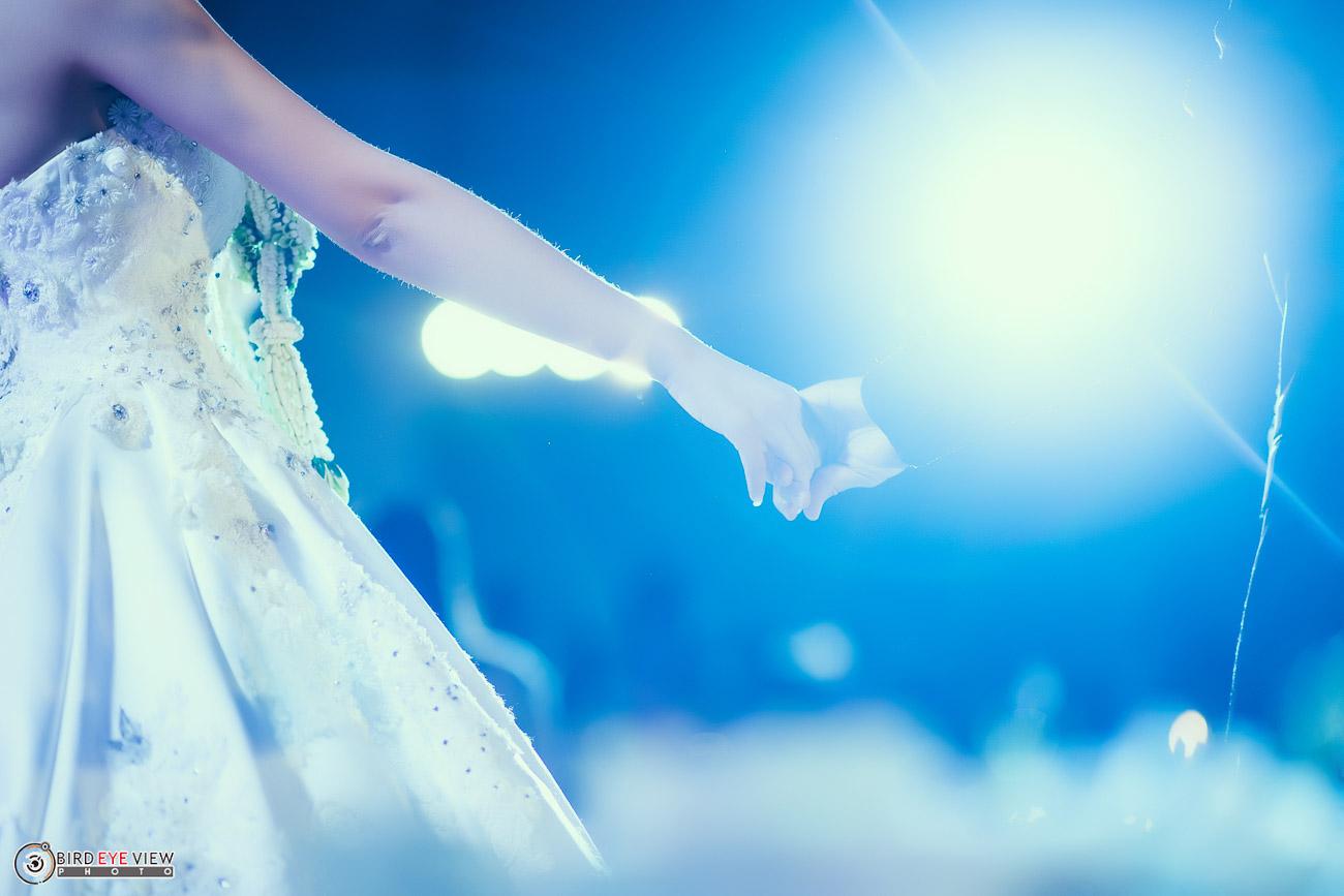 wedding_amari_watergate_132