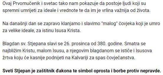 SVETI_STJEPAN_3