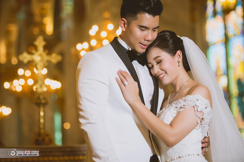 pre_wedding_abac_008