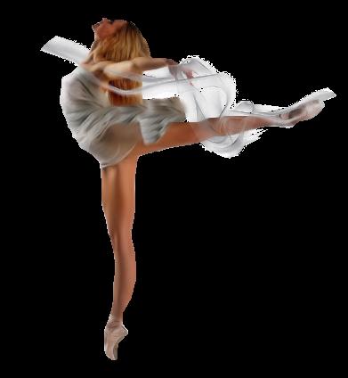 danse_tiram_131