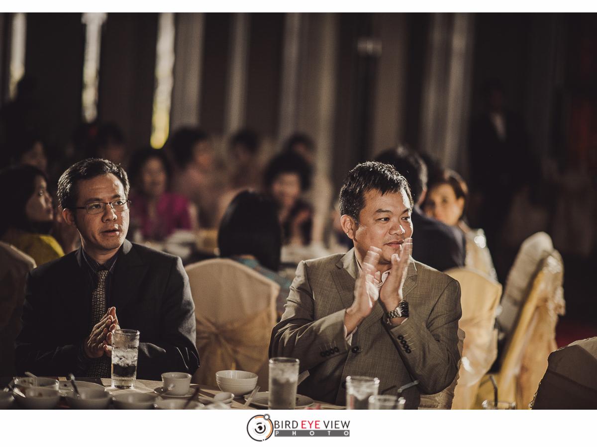pullman_bangkok_grande_sukhumvit_30