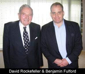 Fulford-and-David-Rockefeller