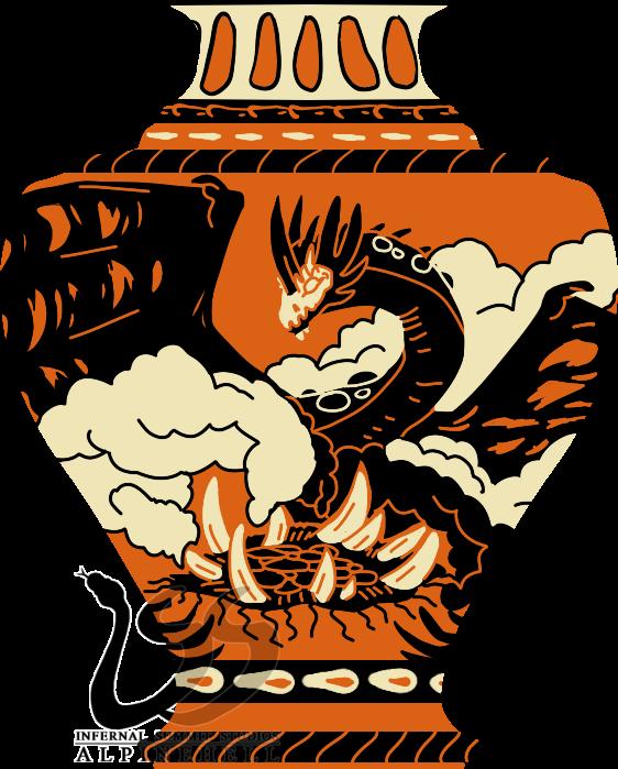 Plaguemother-Vase-Alpine-Hell.png