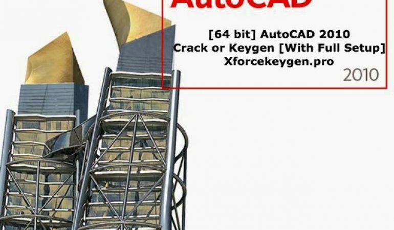 Tekla Structures V18 Full Crack 32bit