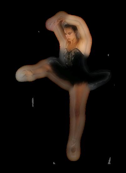 danse_tiram_113