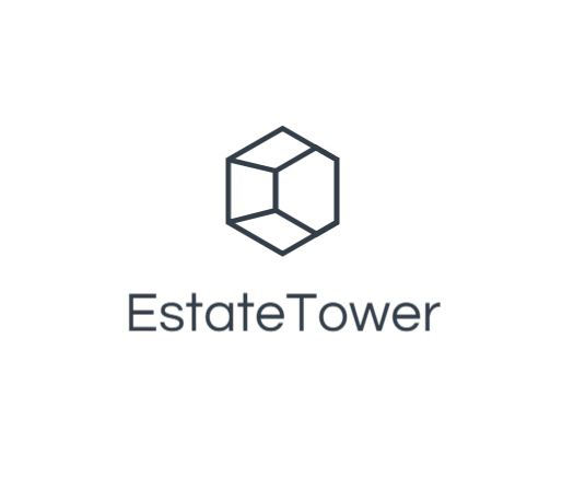 estatetower.com