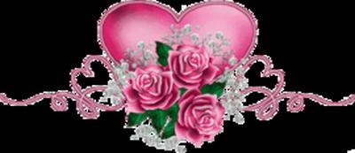 coeur_saint_valentin_tiram_484