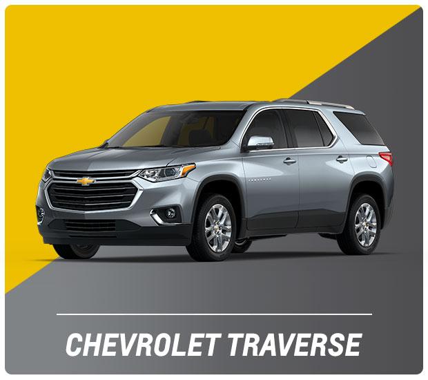 Premium_Traverse