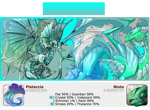 Biotax_Pistaccia.png