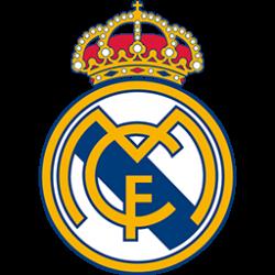 Clasificación LaLiga Santander 2020-2021 Real_Madrid