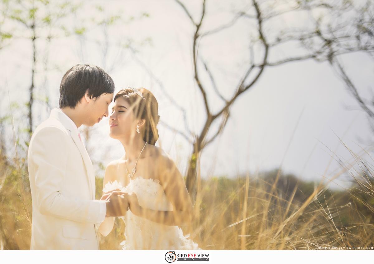 pre_wedding_marakesh_20
