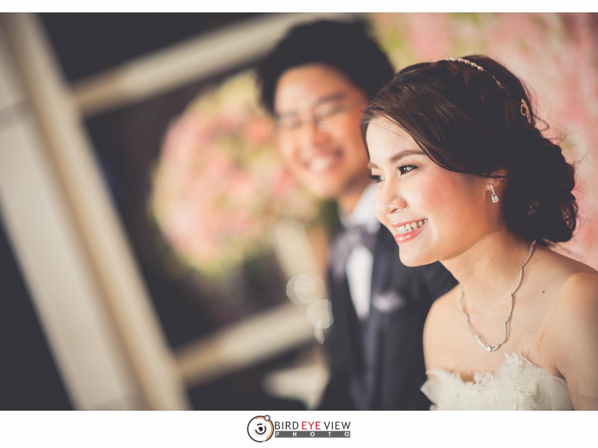 pullman_bangkok_king_power_domepim_072
