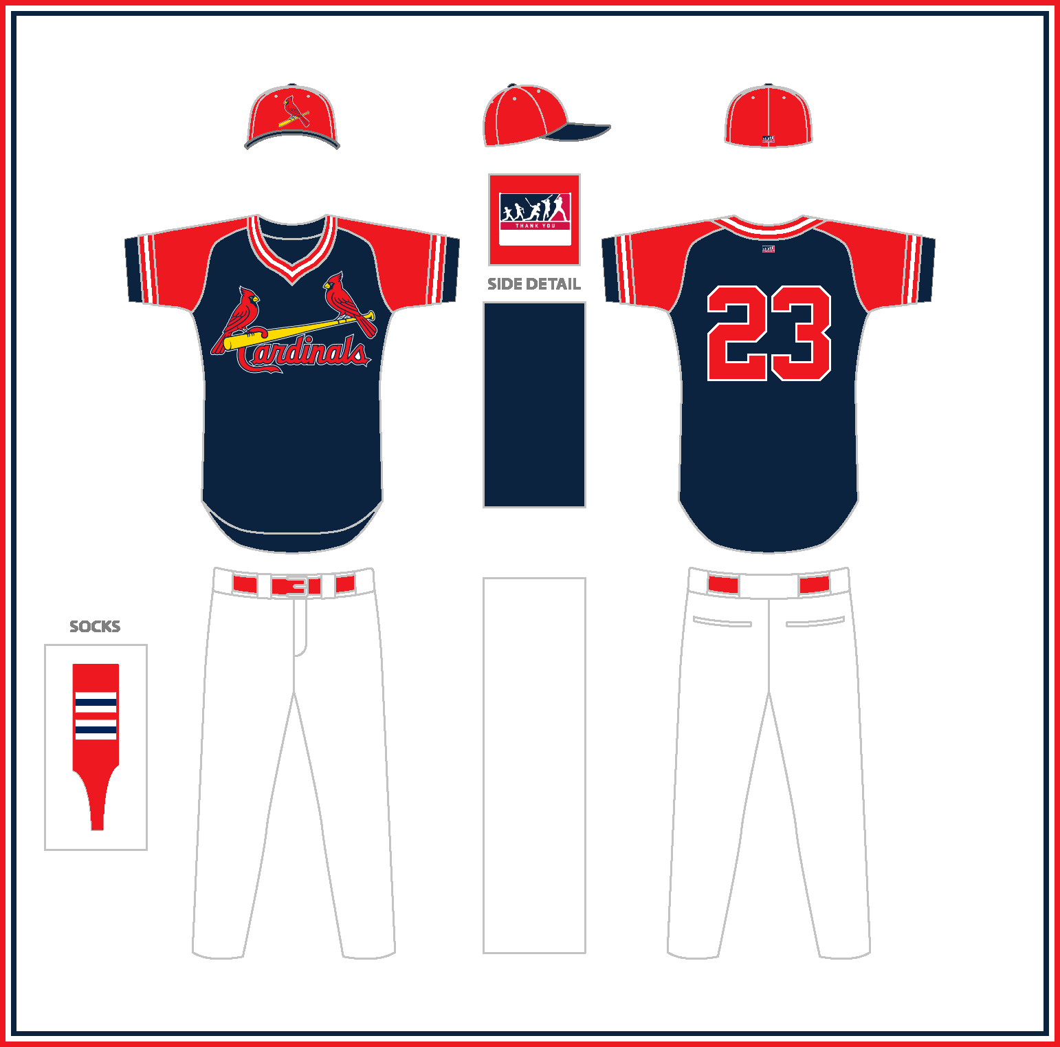 Cardinals_w_outlines.png