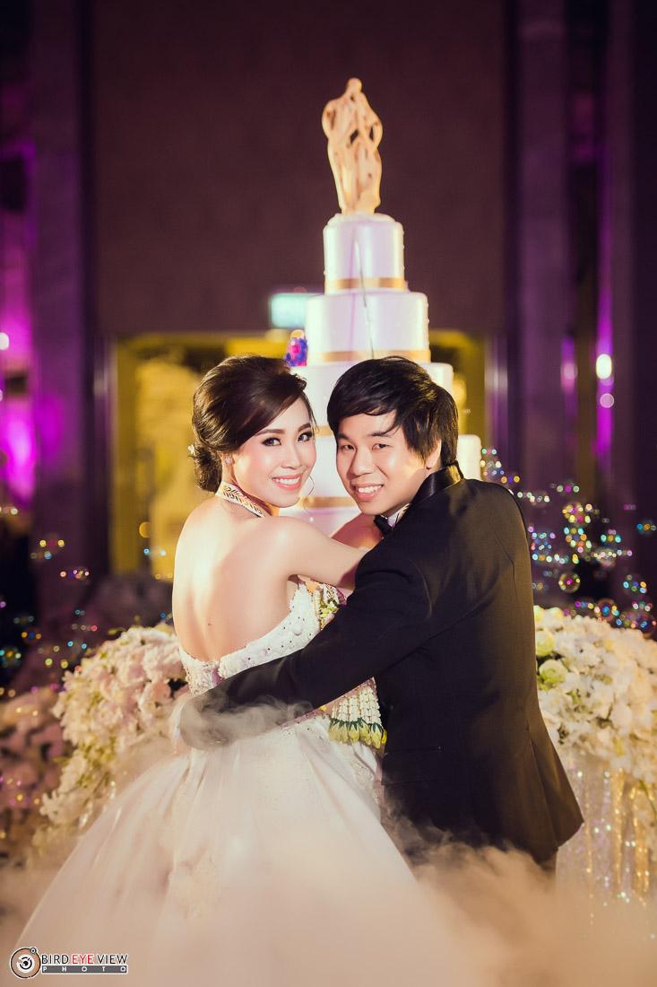 wedding_amari_watergate_101