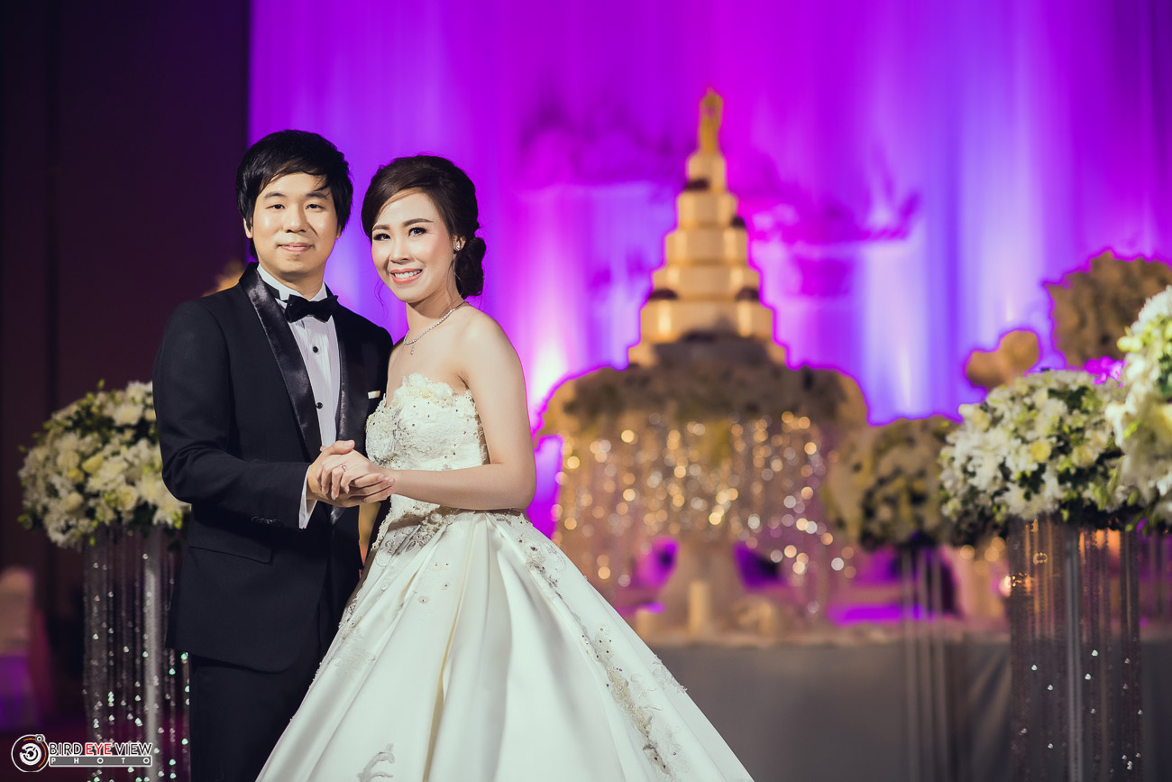 wedding_amari_watergate_056