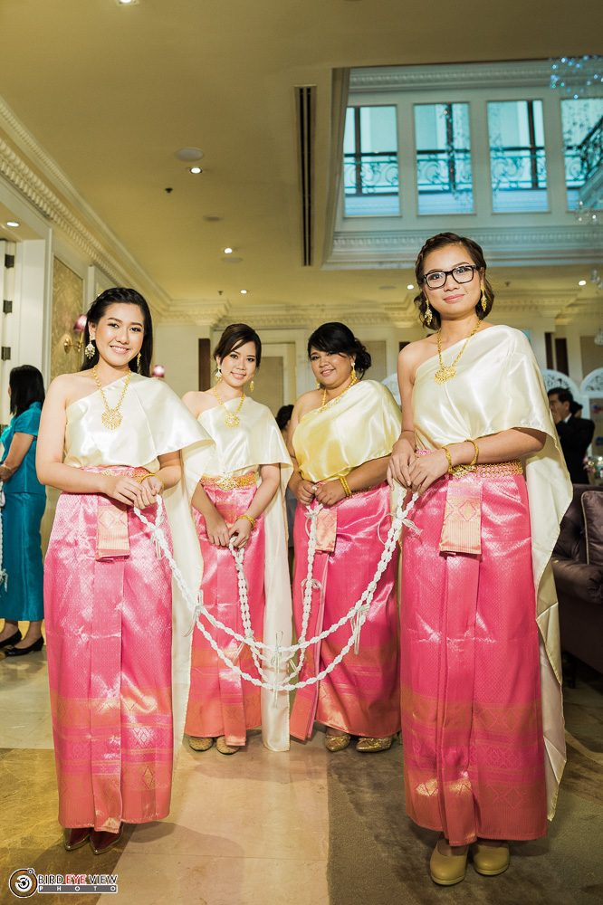 wedding_lebua_at_State_Tower_Hotel_021