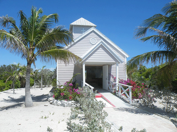 church_on_beach
