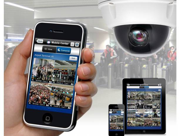 524963 Camaras De Seguridad Vigile Su Casa O Negocio 20140904102229 zpsw3lyffbn