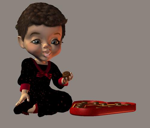 cookies_st_valentin_tiram_185