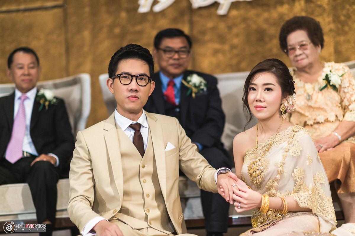 wedding_at_berkeley_hotel068