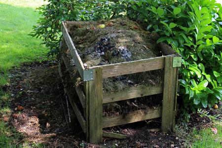 compost_pluszaine_wordpress