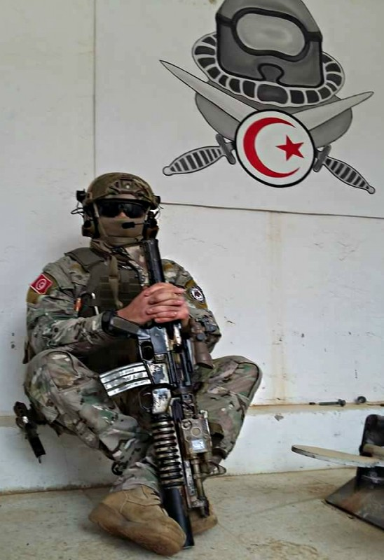 القوات الخاصة التونسية (حصري وشامل) - صفحة 38 Usgn