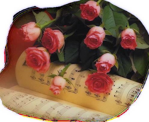tubes_fleurs_tiram_922
