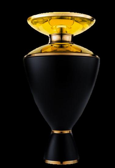 parfum_tiram_148