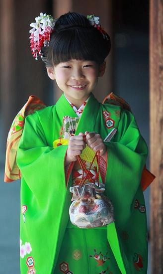 enfants_asie_tiram_179