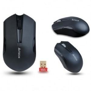 Mouse A4TECH G3 200 N
