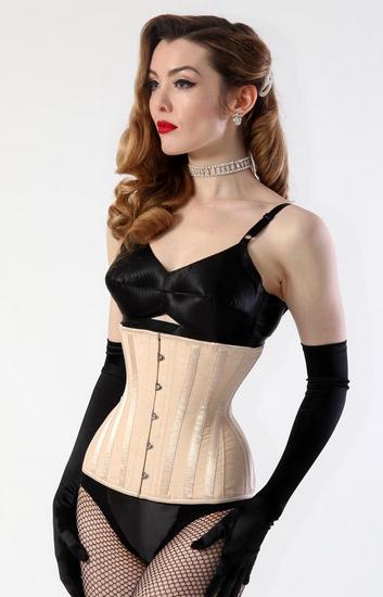 corset_femmes_tiram_186