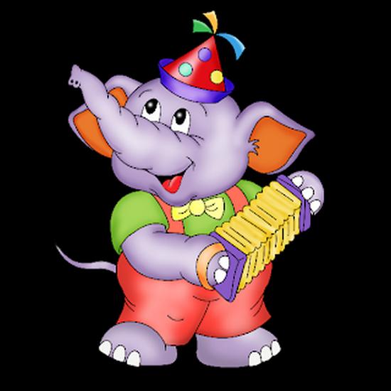 tubes_elephants_tiram_419