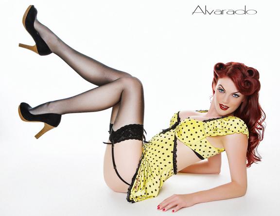glamour_sexy_tiram_309