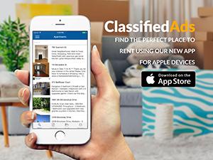CADs_App_Ad_Blog1