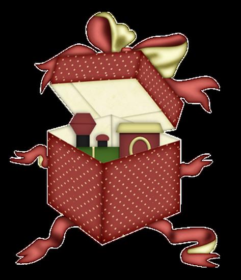 cadeaux-tiram-122