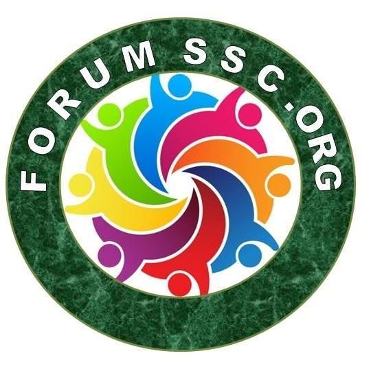forumssclog