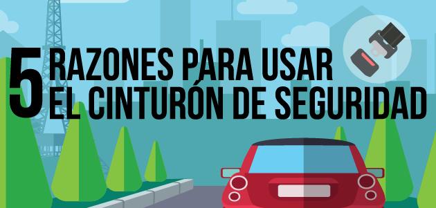 CINTURON_DE_SEGURIDAD_02