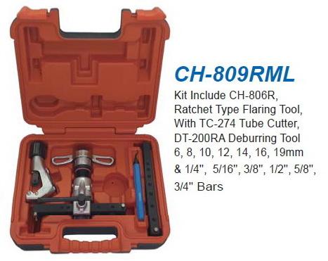 CH809RML