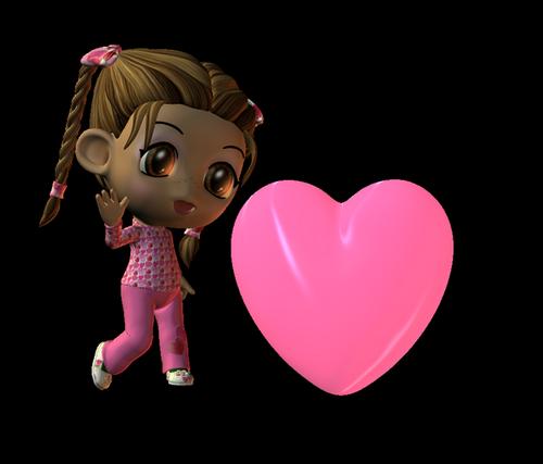 cookies_st_valentin_tiram_278