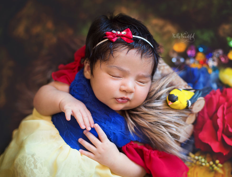 disney_babies_belly_beautiful_portraits_3_5978925b793b3_880