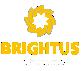 Brightus_200x200
