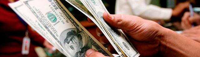 430 dólares trabajando desde casa Mis_437_dolares_en_Octubre_trabajando_desde_casa