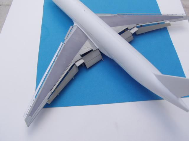 Wingset2.jpg