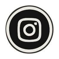 Instagram de cocinas Dogar