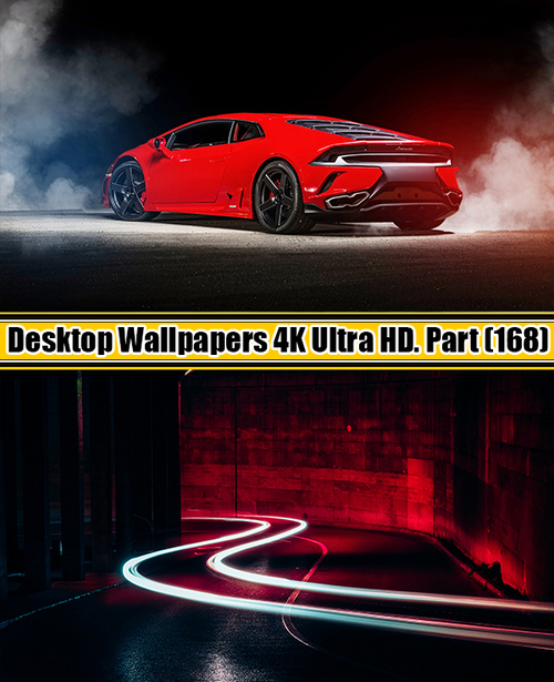Deskop Wallpapers 4K Ultra HD. Part 168