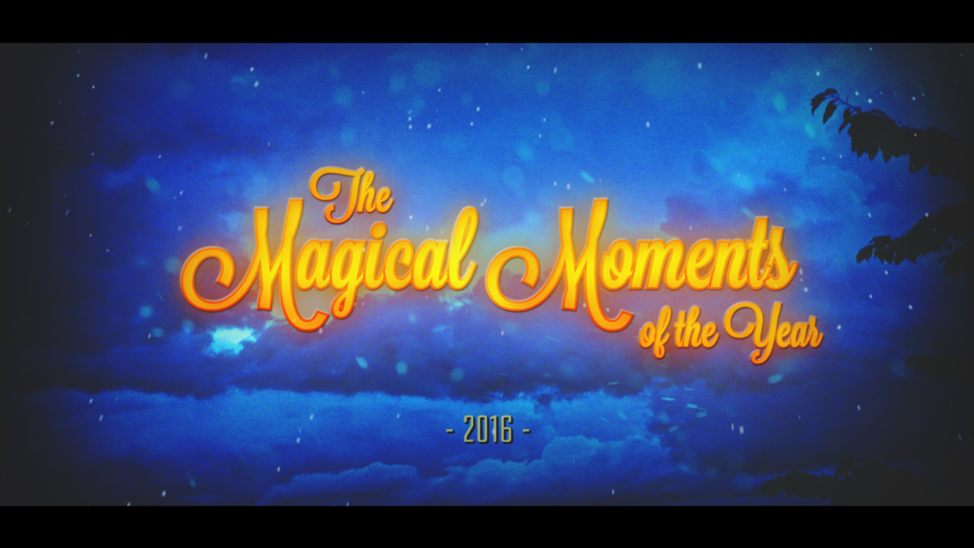 Magical_Moments_Holiday_Message_1080p_00074