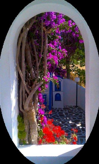 paysage_tiram_620